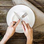 Jeûner le soir pour maigrir : bonne ou mauvaise idée ?