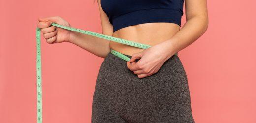5 Astuces pour perdre du poids efficacement sans faire du sport