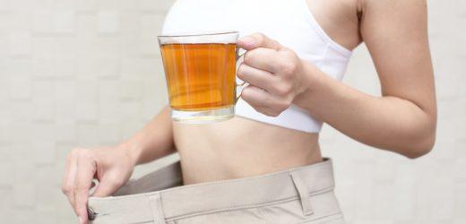 Perdre du poids rapidement : 3 boissons minceur