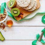 Découvrir les aliments autorisés et interdits dans le régime hypotoxique