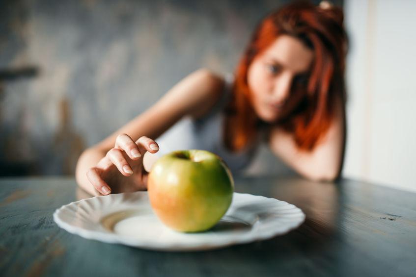 L'hypnose pour traiter les troubles du comportement alimentaire : comment ça marche?