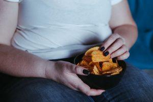 Les causes des troubles du comportement alimentaire