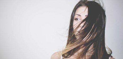 Soins capillaires : quelques conseils pour améliorer la qualité de vos cheveux